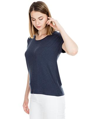 Only Tişört Only-kadın-tshirt-15106662 – 79.99 TL